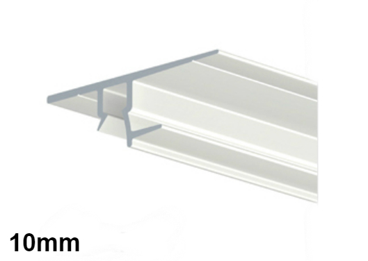 Shadowline - Ceiling Recessed Hanging Rail Archives - Art Hanging
